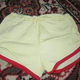 Шортики, шорты