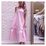 Платье в наличии по оптовой цене