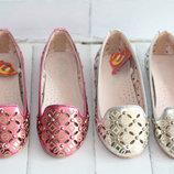Туфли в наличии Размеры 32-37