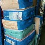 Лидер продаж Одеяла Теп EcoBlanc «Four Seasons» все размерьl в наличии