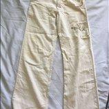 Штани розмір 30,брюки