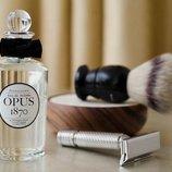 Opus 1870 Penhaligon s для мужчин 100% оригинал, духи, парфюмерия, парфюм, аромат, распив, опус