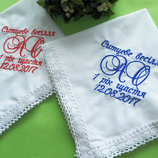 Ситцевый платок ситцевая свадьба