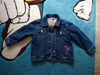 Куртка George 3-4 года