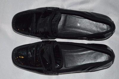 Лофери сліпони балетки туфлі шкіряні розмір 39, туфли размер 39