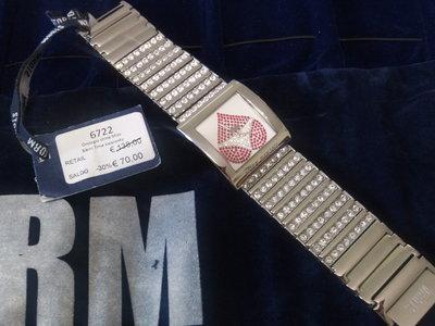 Наручные часы от британской фирмы Storm 8070