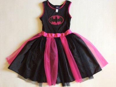 Карнавальное платье Девушка Bet Woman оригинал на 11-12 лет