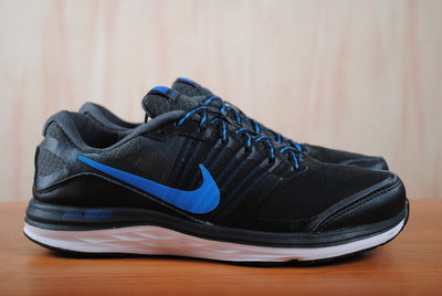 Кроссовки Nike Dual Fusion X. 38 размер. Оригинал