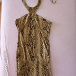 L-C fashion XS-S туніка-плаття