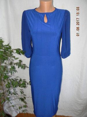 Элегантное платье по фигуре zoe vine