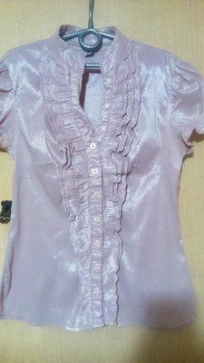 Рубашка, блузка в школу