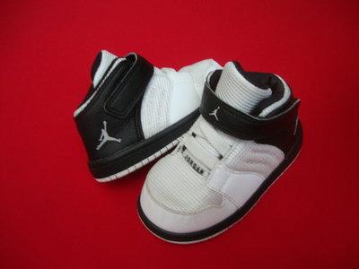 Кроссовки Nike Air Jordan оригинал 22-23 размер