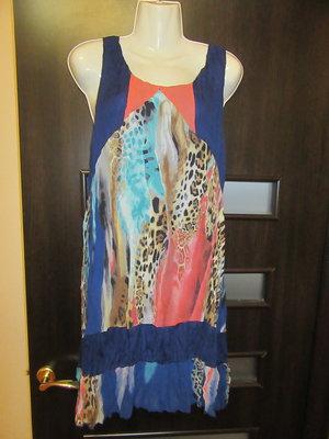платье SC размер Хл