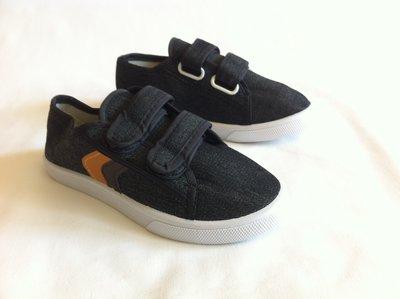 1d56e346c кеды, мокасины 31-33: 140 грн - детская спортивная обувь в Полтаве ...