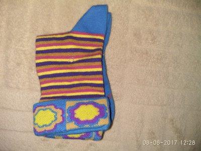 Продам фирменные новые носочки.3-5 лет.