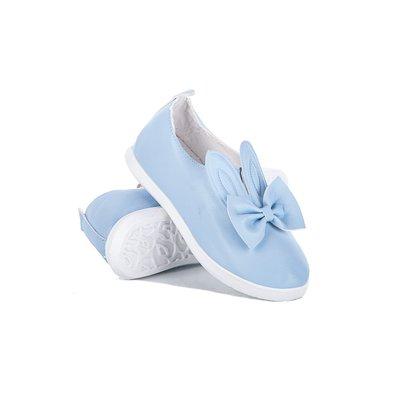 красивые туфельки, мокасины на девочку 35-39