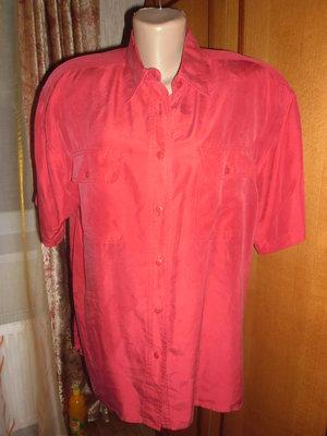 рубашка 56р.