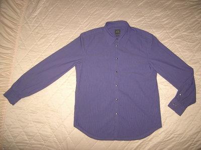 Рубашка Armani Exchange разм.L