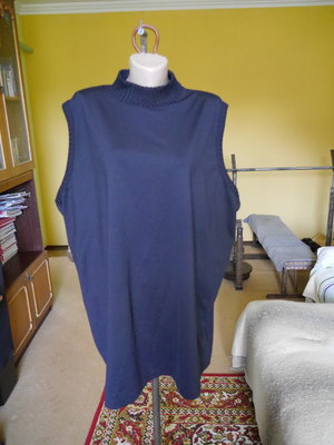 Блуза королівського 68-74 розміру Samm Пог-71 см