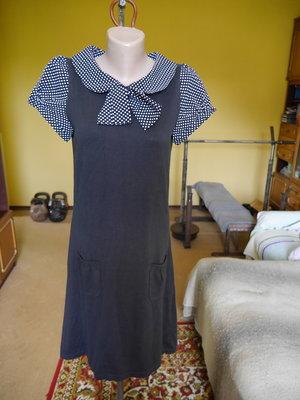 Плаття класне 12 євро розмір New Look
