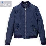 В наличии Куртка-Бомбер с системой BIONIC-FINISH Blue Motion.Германия.р.евоS,М,L-XL