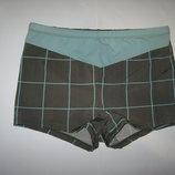 рр с/5/42 стильные мужские плавки шортами