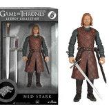 Фигурка Игра престолов Нэд Старк /Game Of Thrones Ned Stark Funko Legacy Collection