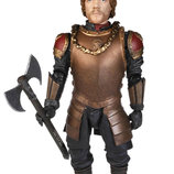 Фигурка Игра престолов Тирион Ланнистер /Game Of Thrones Tyrion Lannister Funko Legacy Collection