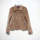 Куртка р.36-42, MOONLIGHT ветровка пиджак кофта девочка мальчик.