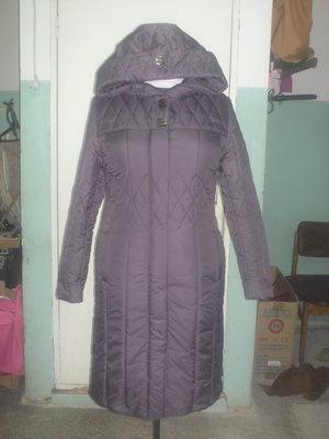 Распродажа Пальто-Пуховик зимние 50,64,66 размер