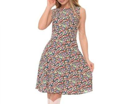 Лёгкое платье качество