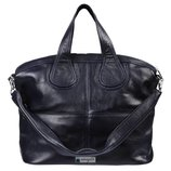 Кожаная женская сумка Nightinghale разные цвета