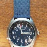 часы наручные Readeel, синий ремешок, новые