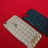 Чехол бампер Iphone 6