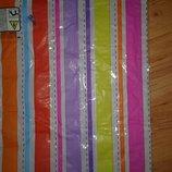 Надувной матрас INTEX 183×69 новый