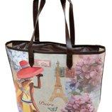 Женская сумка. В наличии