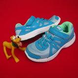 Кроссовки Nike Revolution 2 оригинал 33 размер