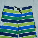 Мужские пляжные шорты,р-р 38,на талию 90-98 см,сток