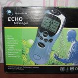 Прибор Echo Massager для массажного иглоукалывания
