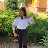 брюки школа, брюки школьная форма норма и батал