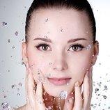 Лечение кожи лица, шеи, волосистой части головы инъекционные методики