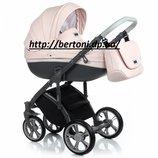 Детская универсальная коляска Roan Bass Soft