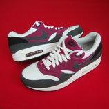 Кроссовки Nike Air Max оригинал 42 размер