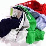 Носки детские Примарк для мальчика , новая коллекция