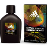 Adidas Pure Game Special Edition 50 мл для мужчин