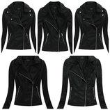 Женская куртка косуха,разние размери