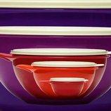 Tupperware Чаши Милиан в ассортименте, Tupperware. Акционные цены