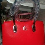 Классическая сумка. 3цвета