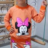 костюм для девочки мини