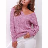 7 расцветок свитеров Новинок